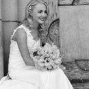 130x130 sq 1235108616640 bride[1]